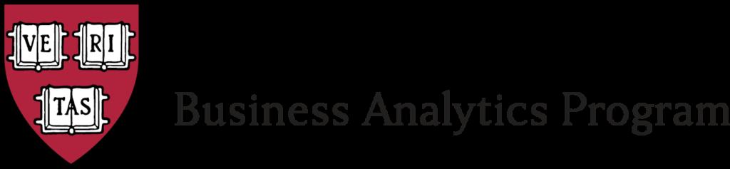 Harvard_Business_Analytics_logo