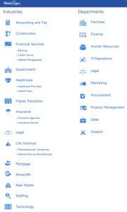 DocuSign Uses