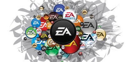 Image result for ea sports empire
