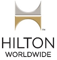Hilton Worldwide: Creating Value for Hotel Owners, Customers