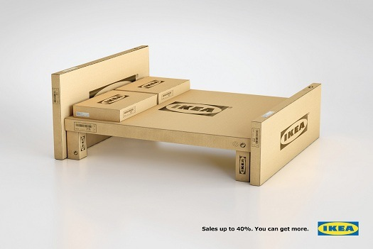 Ikea Cutting Costs Creating Value