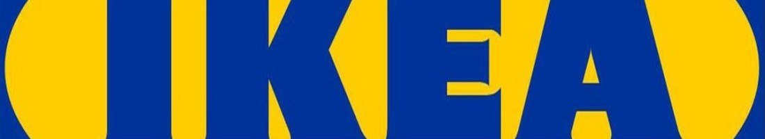 IKEA: Redefining the Market to Achieve Success – Technology and