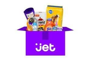 Jet Everythign Store
