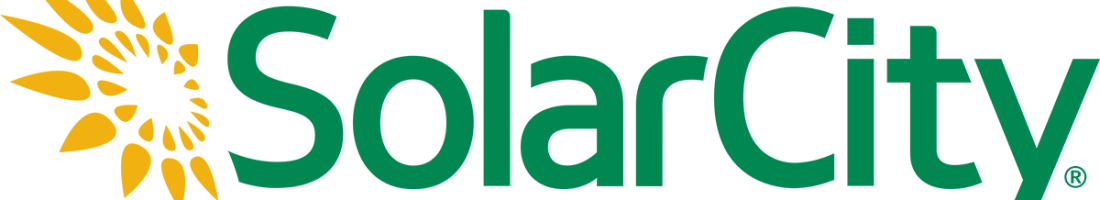 SolarCity's Rise to the Top – Technology and Operations Management