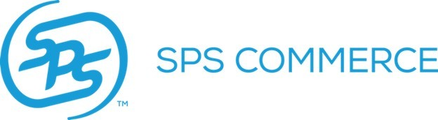 SPS Commerce, Inc : Managing Supply Chain in the Cloud