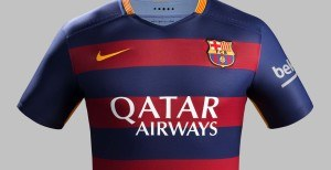 barcelona-to-sign-recording-breaking-qatar-airways-shirt-sponsorship-deal