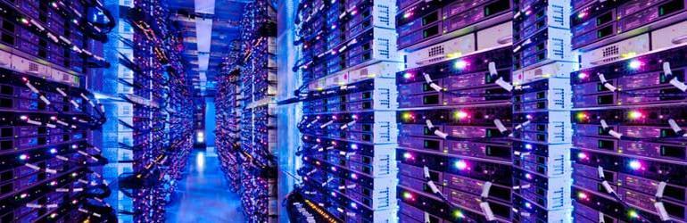 fd-datacenter