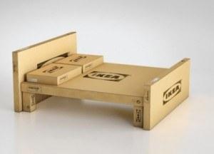 ikea-flatpack-furniture-1-537x387-416x300