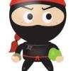 Pantry Ninja