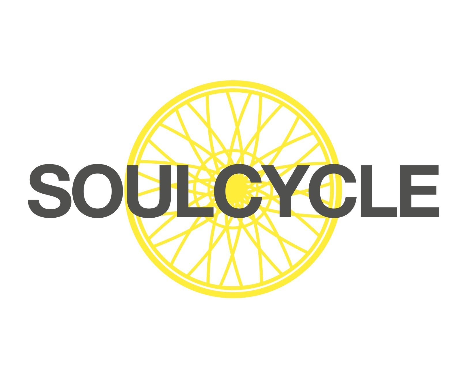 SoulCycle: Spinning towards Success - Technology and Operations Management
