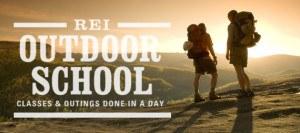 outdoor_school_hdr