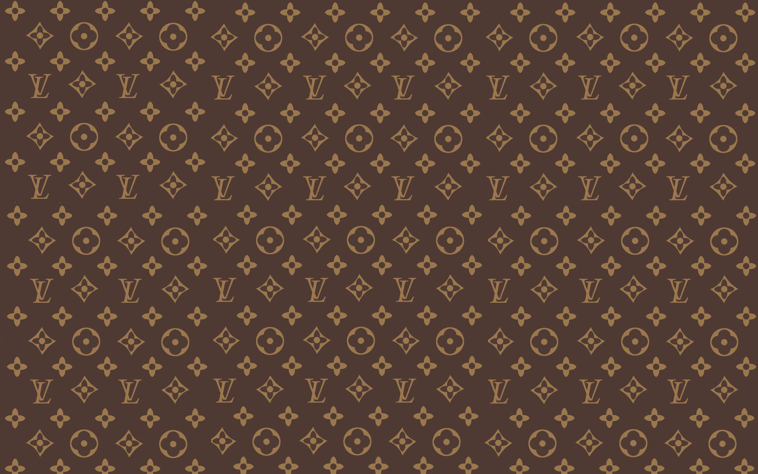 Louis Vuitton Luxury Handbags Coming Off An Assembly Line Technology And Operations Management