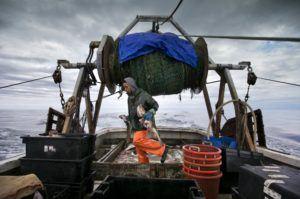 945503_aptopix-fading-fishermen-4