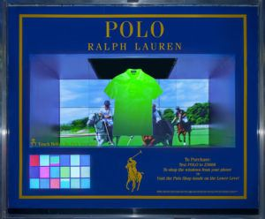 061215-ralph-lauren-bloomingdales-lead