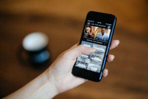 20140320-wework-mobile-app-1-1