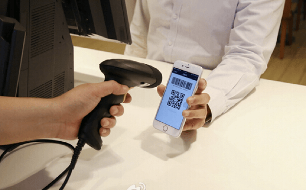 Alipay: Wining the Payments Game in China – Technology and