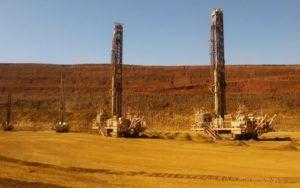 47-autonomous-drilling-system-ads_