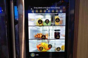 490696-family-hub-refrigerator