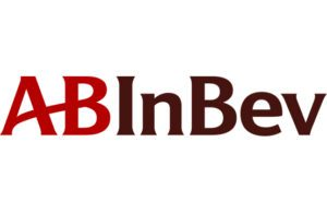 ab-inbev_logo
