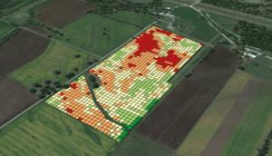 agribotix-drone-created-fertilizer-prescription-map