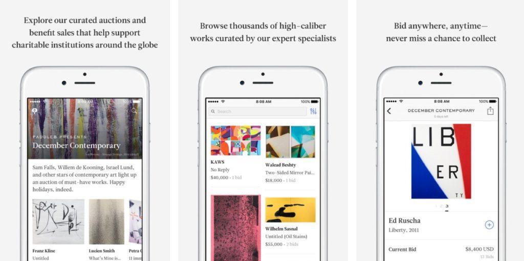 app-copy-2