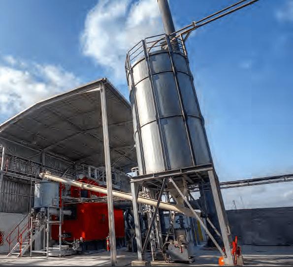 barry-callebaut-steam