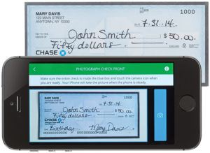 cro_money_digital_deposit_07-14