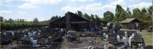 Chardust Ltd. Briquette Production Facility (1)