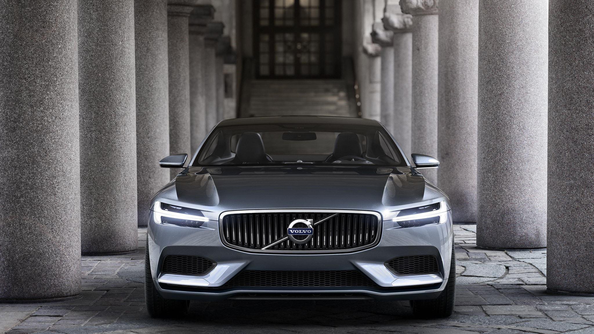 concept-coupe