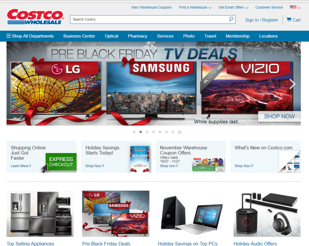 costco_dotcom