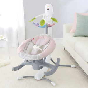 dfg42-4-in-1-smart-connect-cradle-swing-pink-shadow-d-1