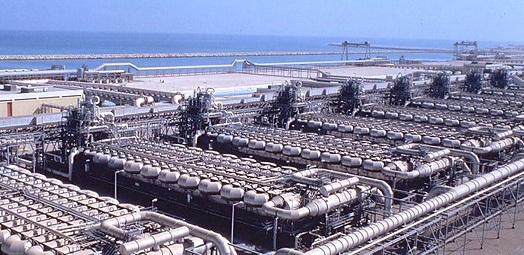 desalination-plant-image