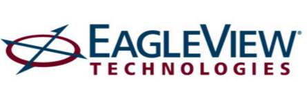 Eagleview Technologies: The Eye in the Sky – Technology and