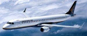 embraer_195_521500_i0