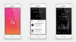 equinox-app-features