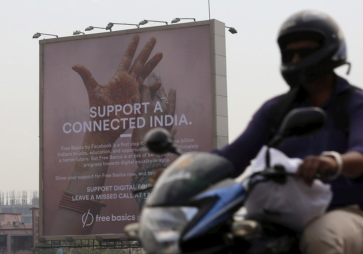 fb-india-billboard