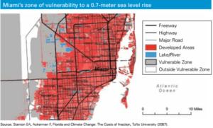 Figure 4: https://www.nrdc.org/sites/default/files/ClimateWaterFS_MiamiFL.pdf