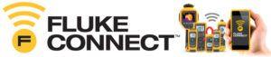 fluke-connect