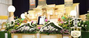 funerals-in-japan