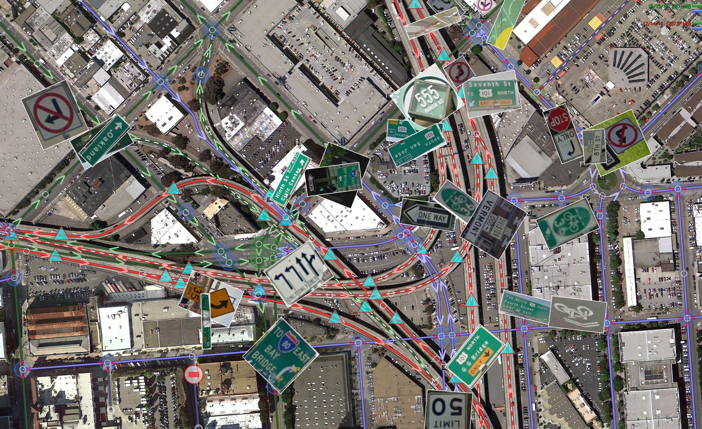 Digitizing the globe one pixel at a time – Google Maps ... on google map santa barbara county, google map laramie, google map madera, google map davis, google map staten island, google map willows, google map cleveland, google map green bay, google map embarcadero, google map newport beach, google map el paso, google map carlsbad, google map los gatos, google map bethesda, google map cincinnati, google map varadero, google map el monte, google map las gaviotas, google map grand teton, google map harrisburg,