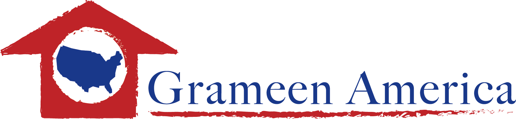 grameen-america-logo_no-background