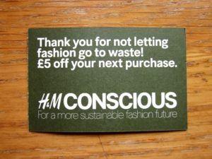 hm-conscious