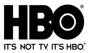 its-not-tv-its-hbo