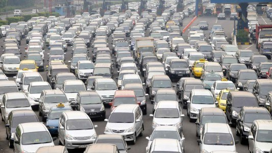 jakarta-traffic-jam-533x300