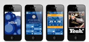jetblue-app-image