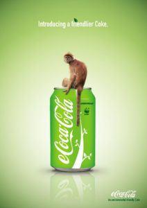ko-monkey-pic