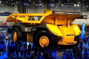 komatsu-autonomous-haulage-vehicle-1