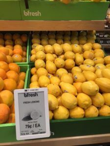 lemons_paint