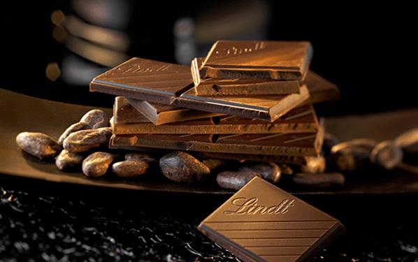 lindt-chocolate