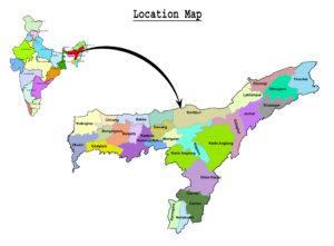 location-mapassam-1